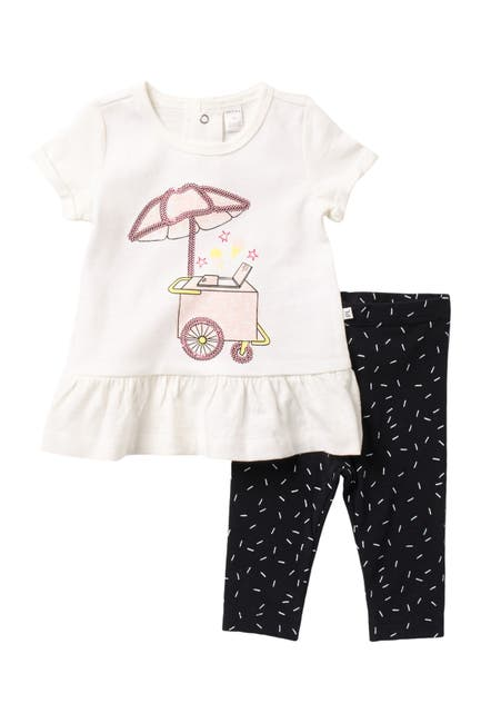 Image of Petit Lem Cool Treats 2-Piece Set
