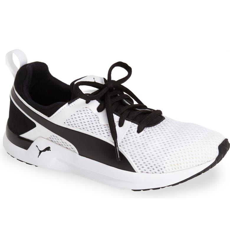 super populaire 47d0f 78b96 PUMA 'Pulse XT Geo' Training Shoe (Women)   Nordstrom