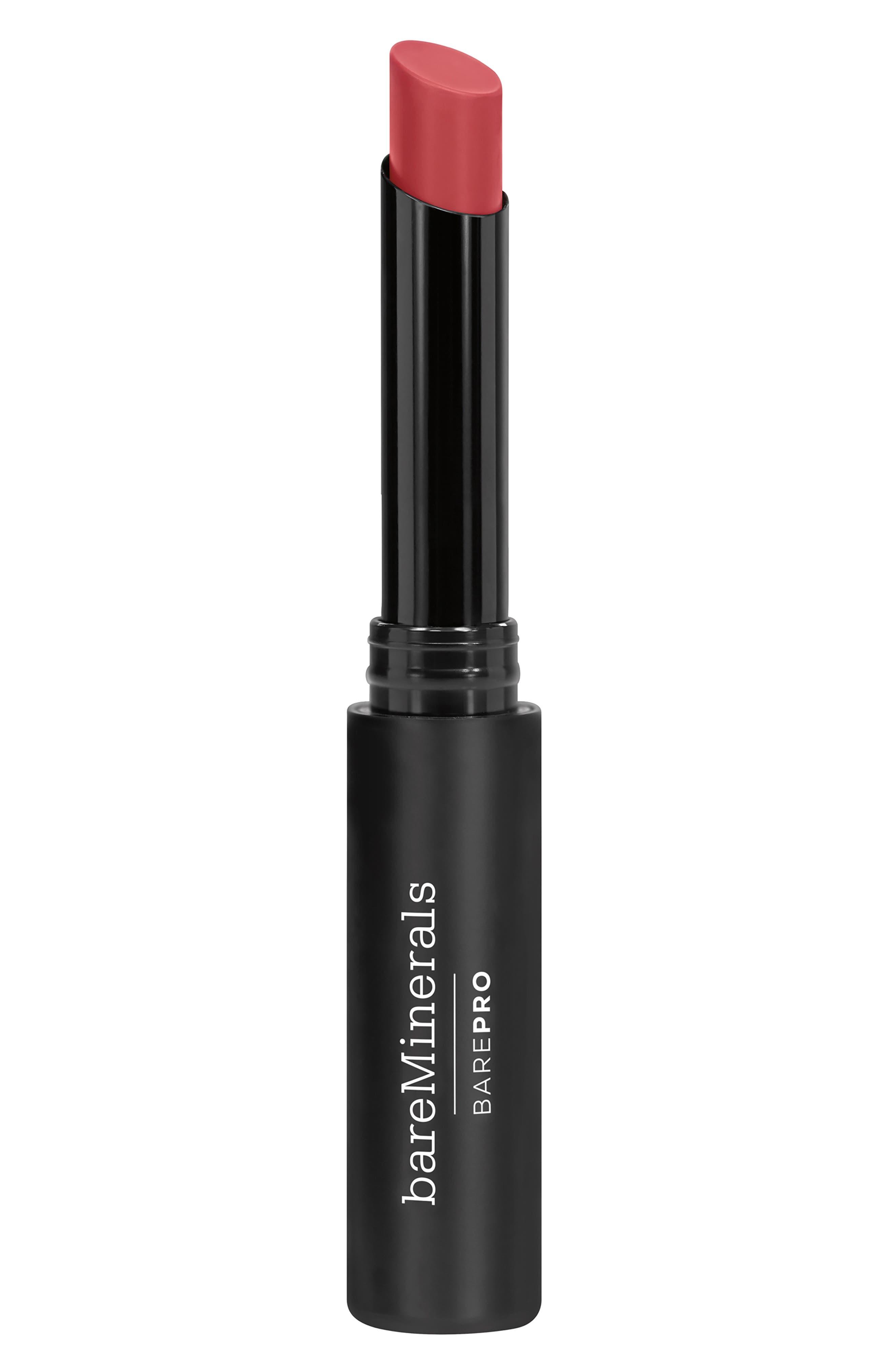 BarePro Longwear Lipstick | Nordstrom