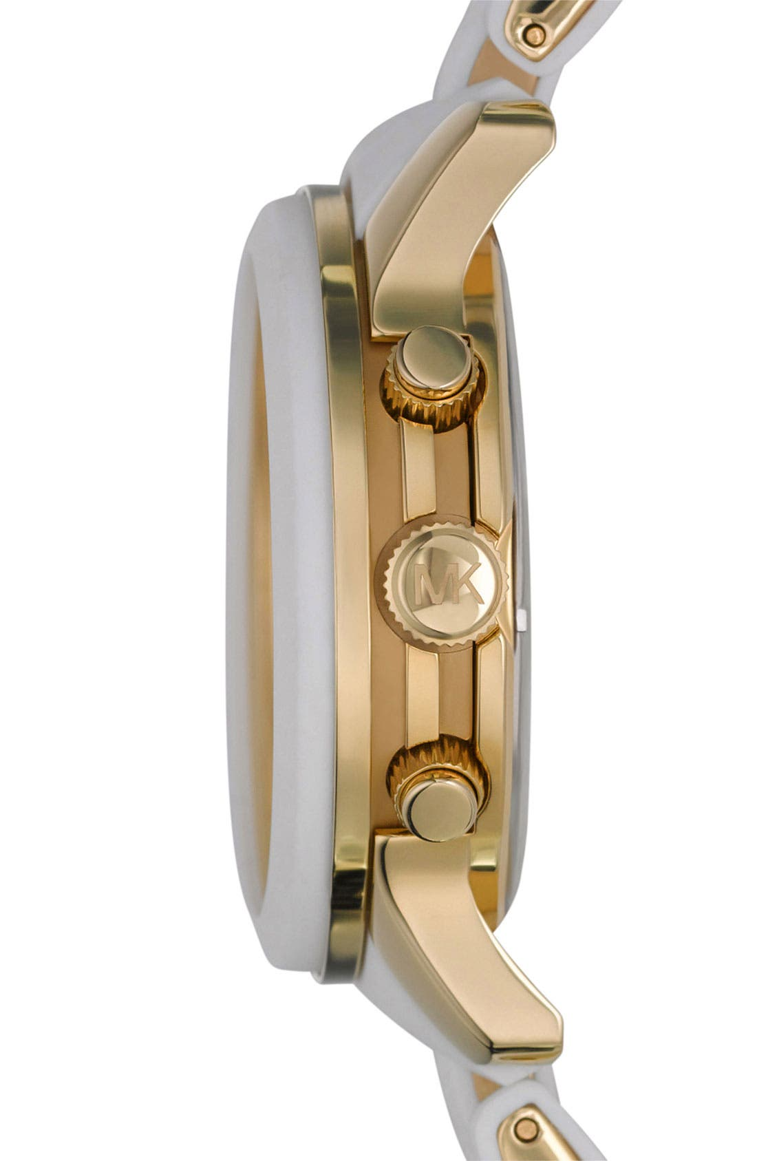 ,                             'Runway' Chronograph Watch, 39mm,                             Alternate thumbnail 31, color,                             101