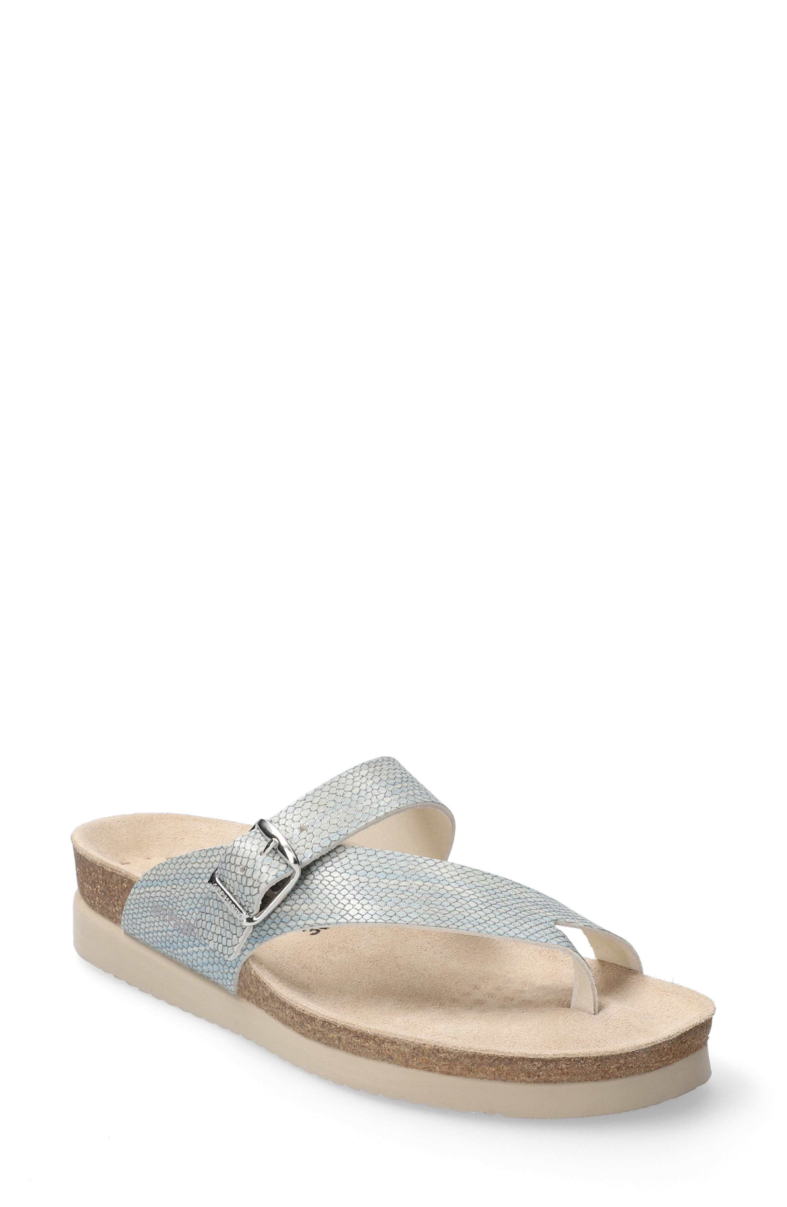 'Helen' Sandal