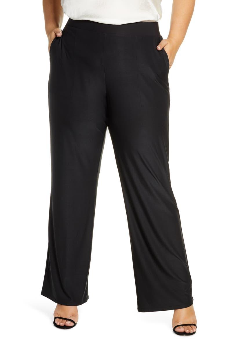 COLDESINA Jet Set Pants, Main, color, BLACK
