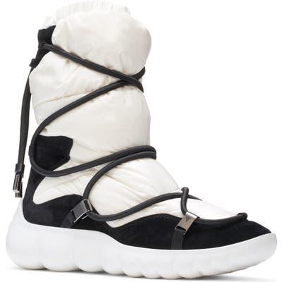 Moncler Cora Stivale Snow Boot