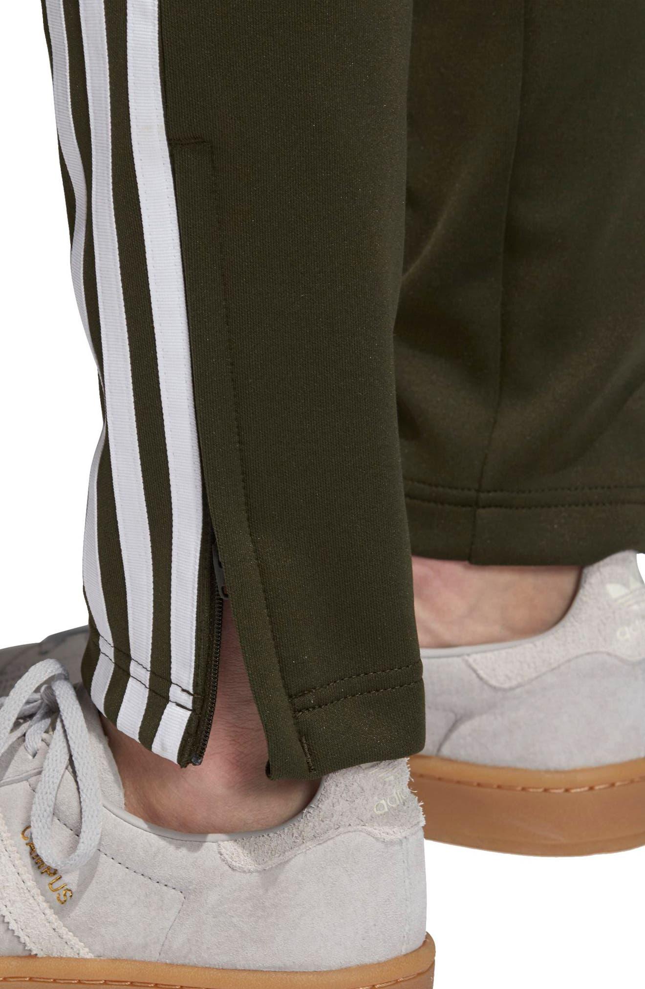 ,                             adidas SST Track Pants,                             Alternate thumbnail 37, color,                             305
