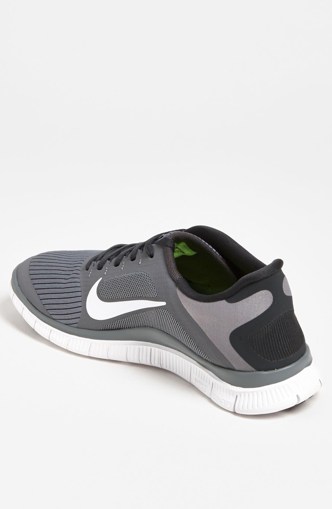 ,                             'Free 4.0 V3' Running Shoe,                             Alternate thumbnail 22, color,                             060