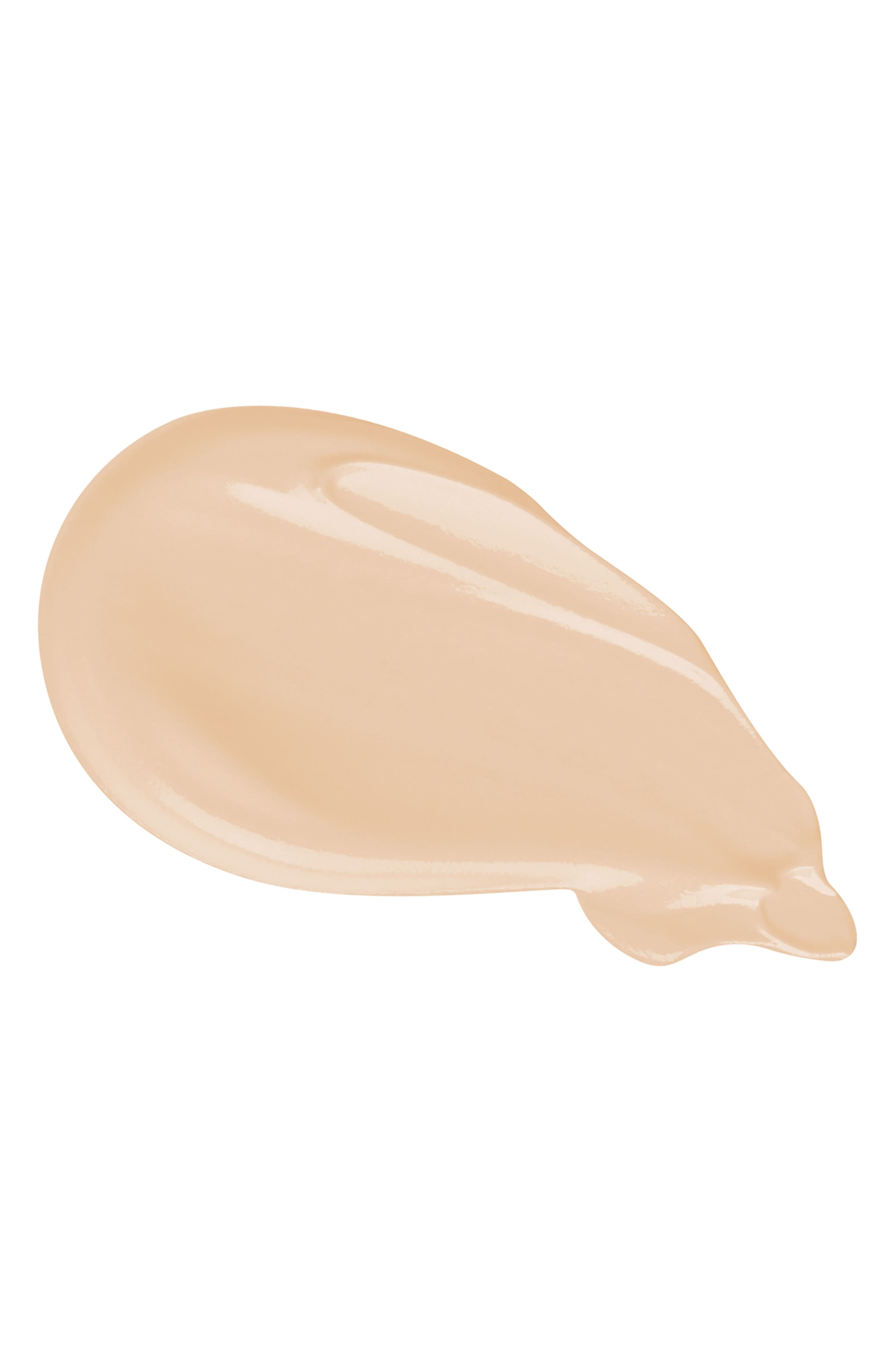 ,                             Born This Way Foundation,                             Alternate thumbnail 4, color,                             PEARL