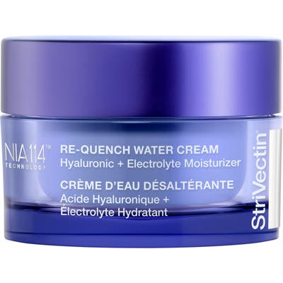 Strivectin Re-Quench Water Cream