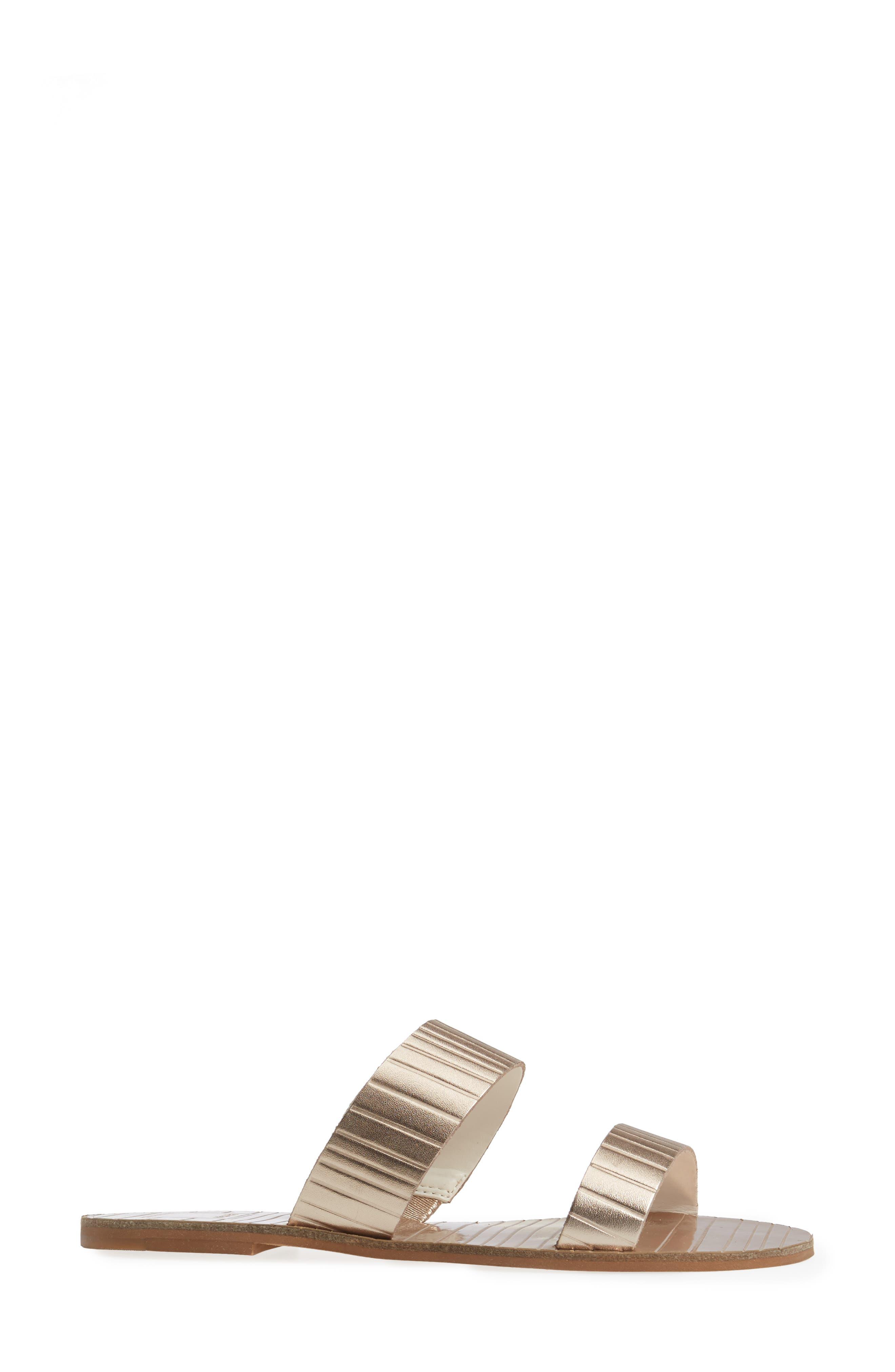 ,                             Jaz Sandal,                             Alternate thumbnail 15, color,                             219