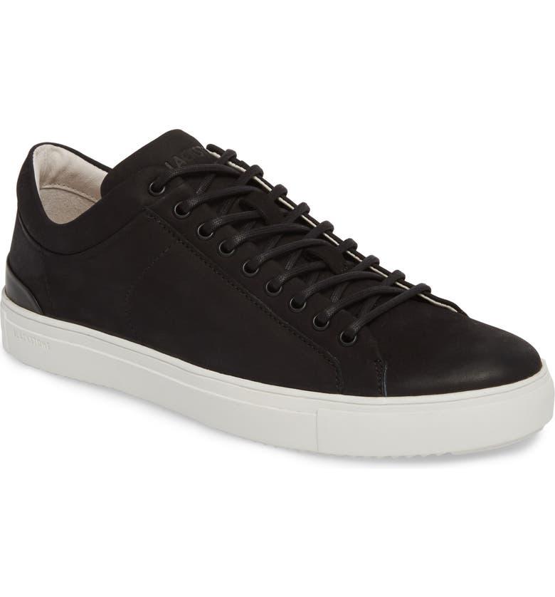 Blackstone PM56 Low Top Sneaker Men