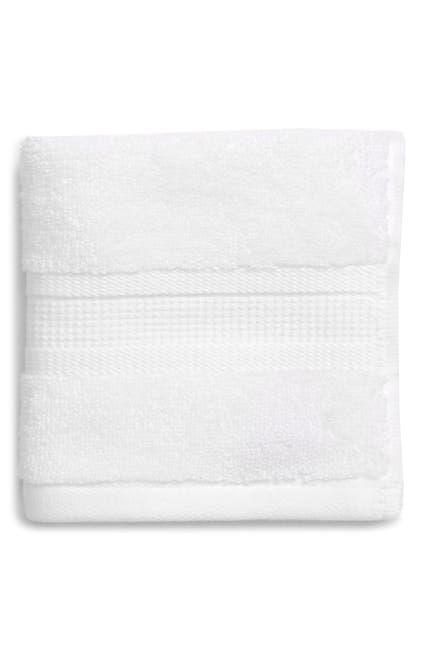 Image of Nordstrom Modal Blend Wash Cloth