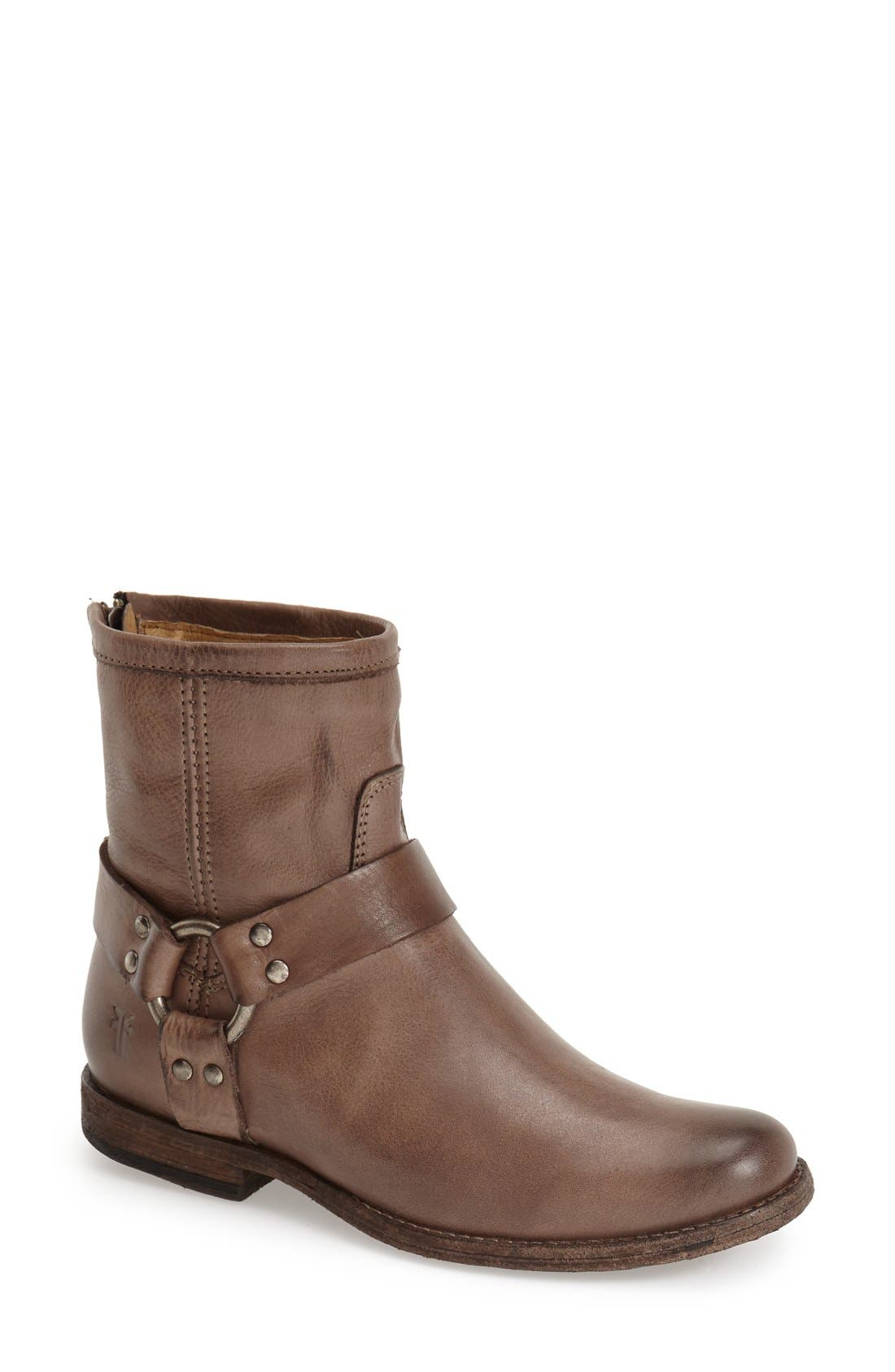 ,                             'Phillip' Harness Boot,                             Main thumbnail 35, color,                             030