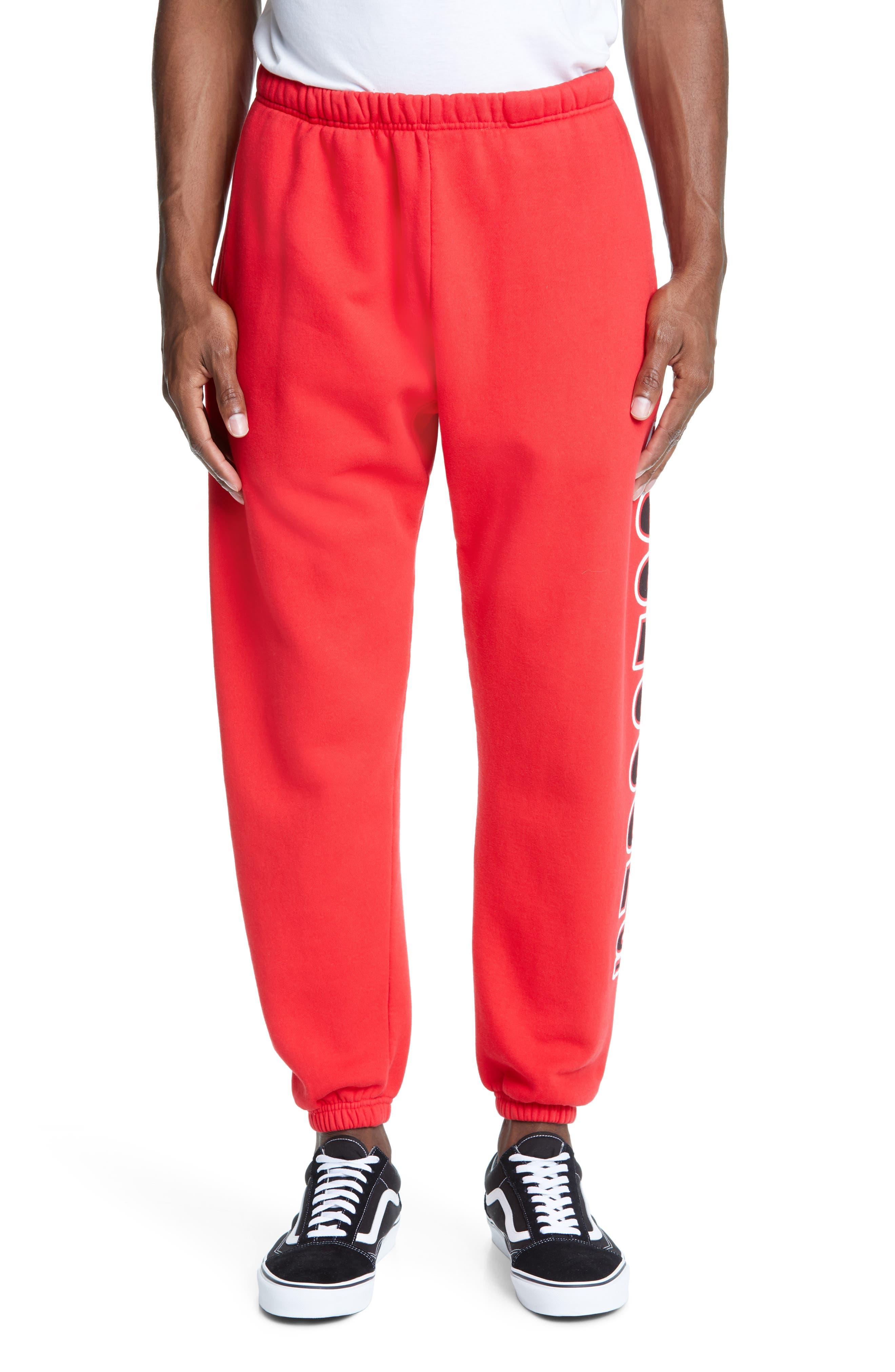 Men's Noon Goons Sport Sweatpants