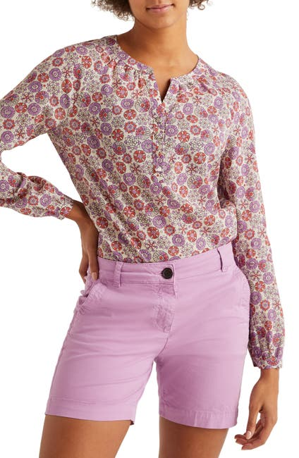 Image of BODEN Patricia Top