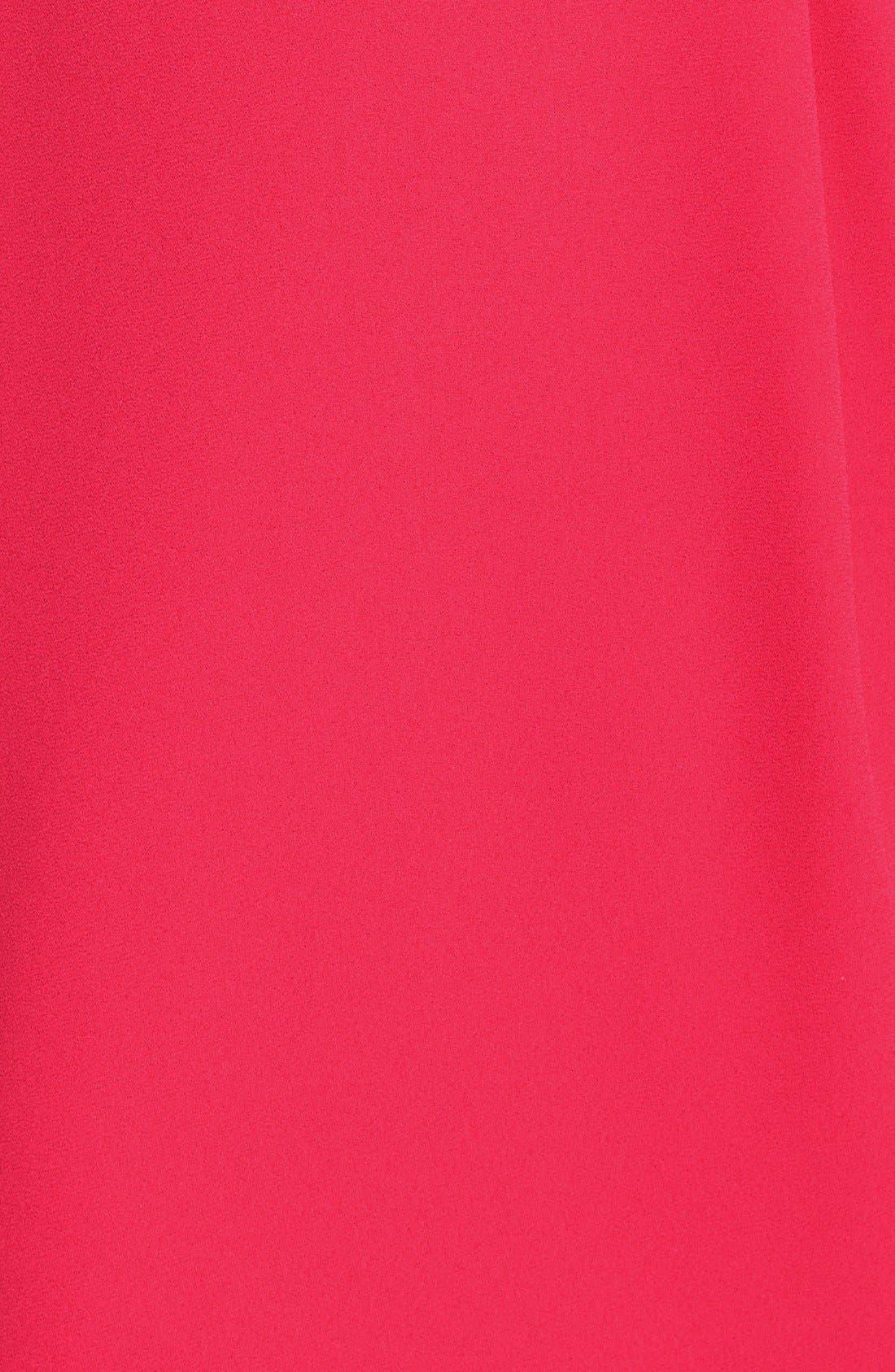 ,                             Karly Shift Dress,                             Alternate thumbnail 132, color,                             662