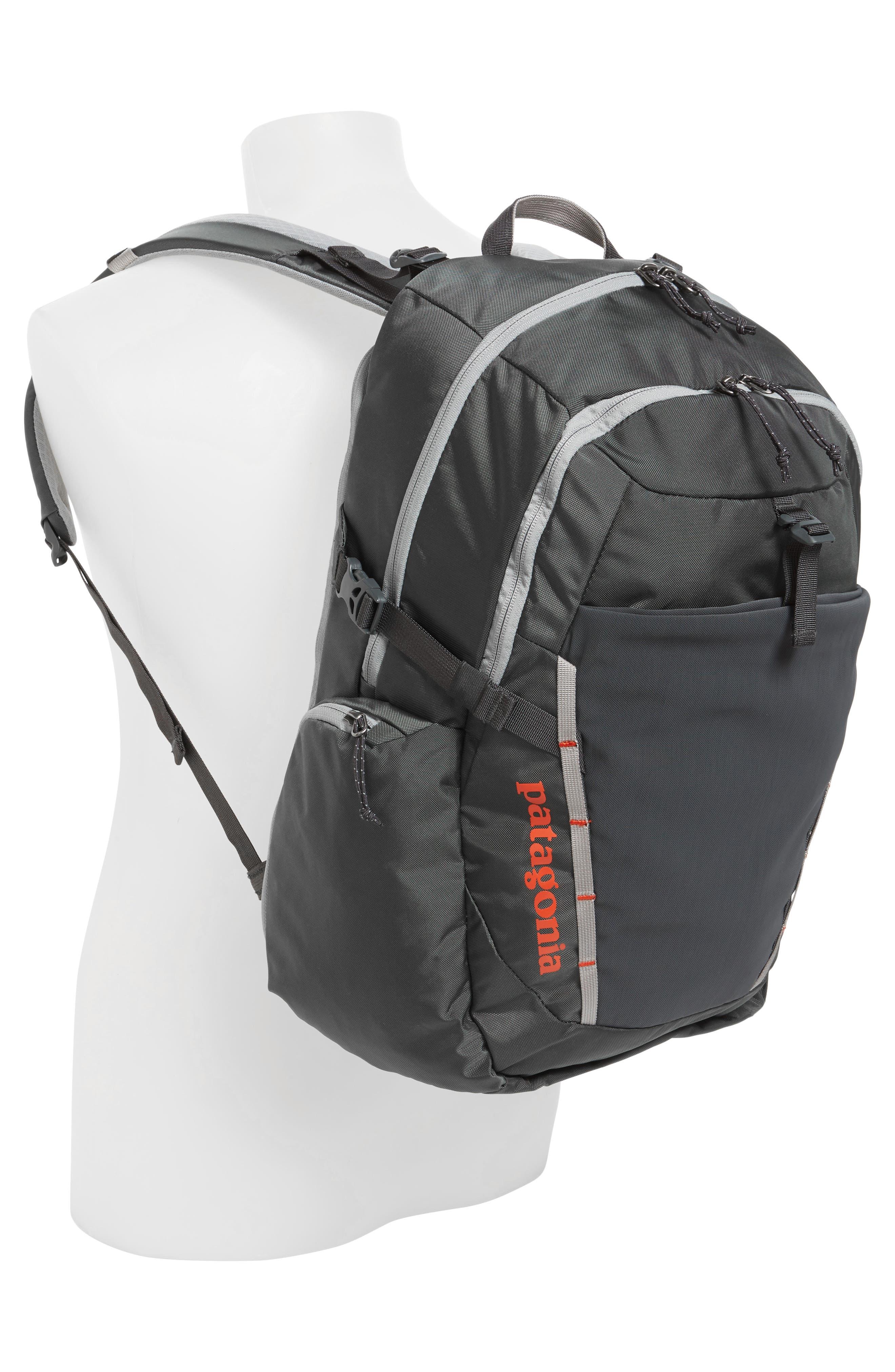 ,                             Paxat 32-Liter Backpack,                             Alternate thumbnail 9, color,                             020