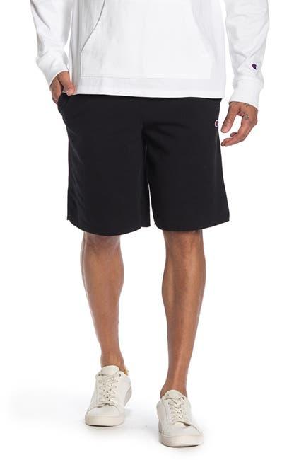Image of Champion Powerblend Shorts