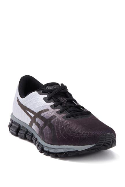 Image of ASICS Gel Quantum 180 Running Sneaker