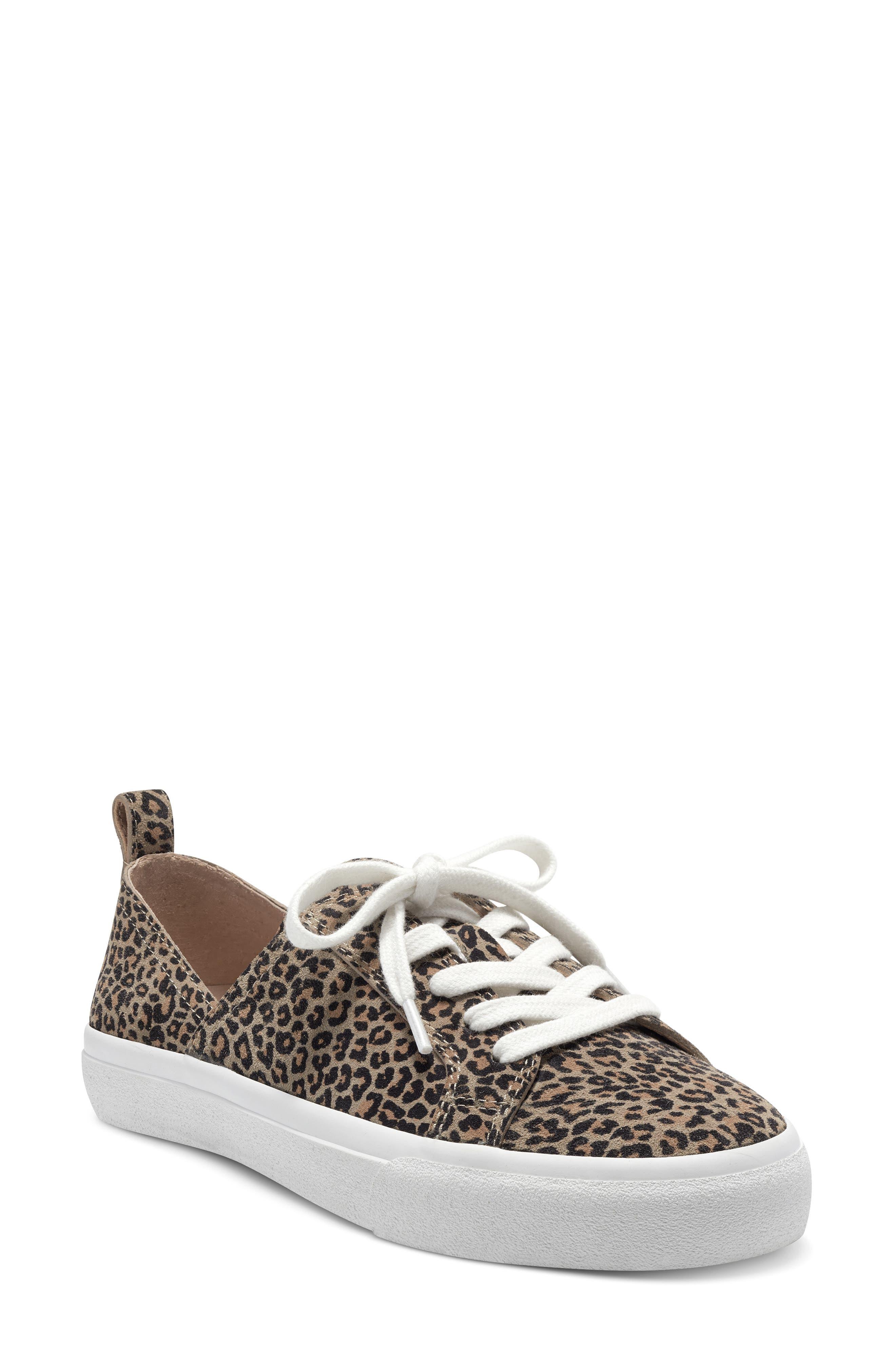 Dansbey Sneaker