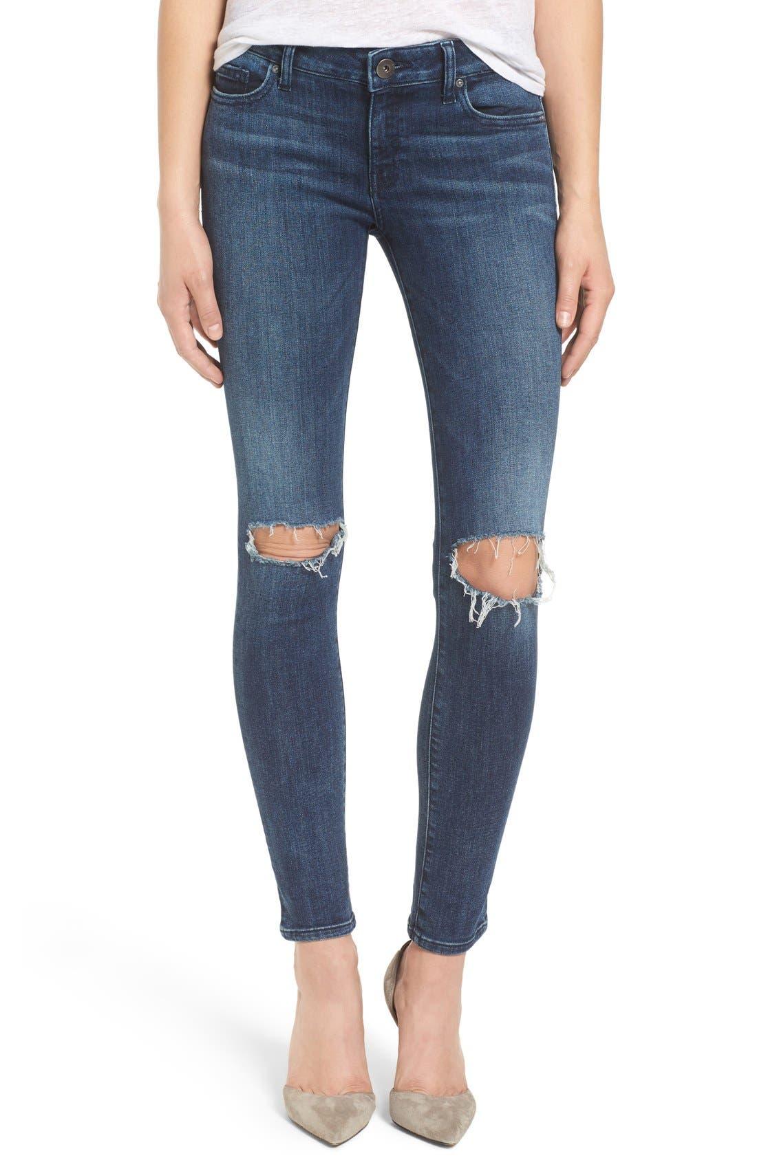 Emma Ankle Leggings, Main, color, 405