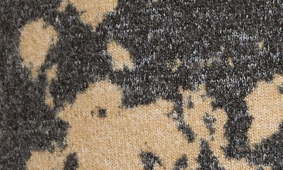 BLACK SOFT SPLASH