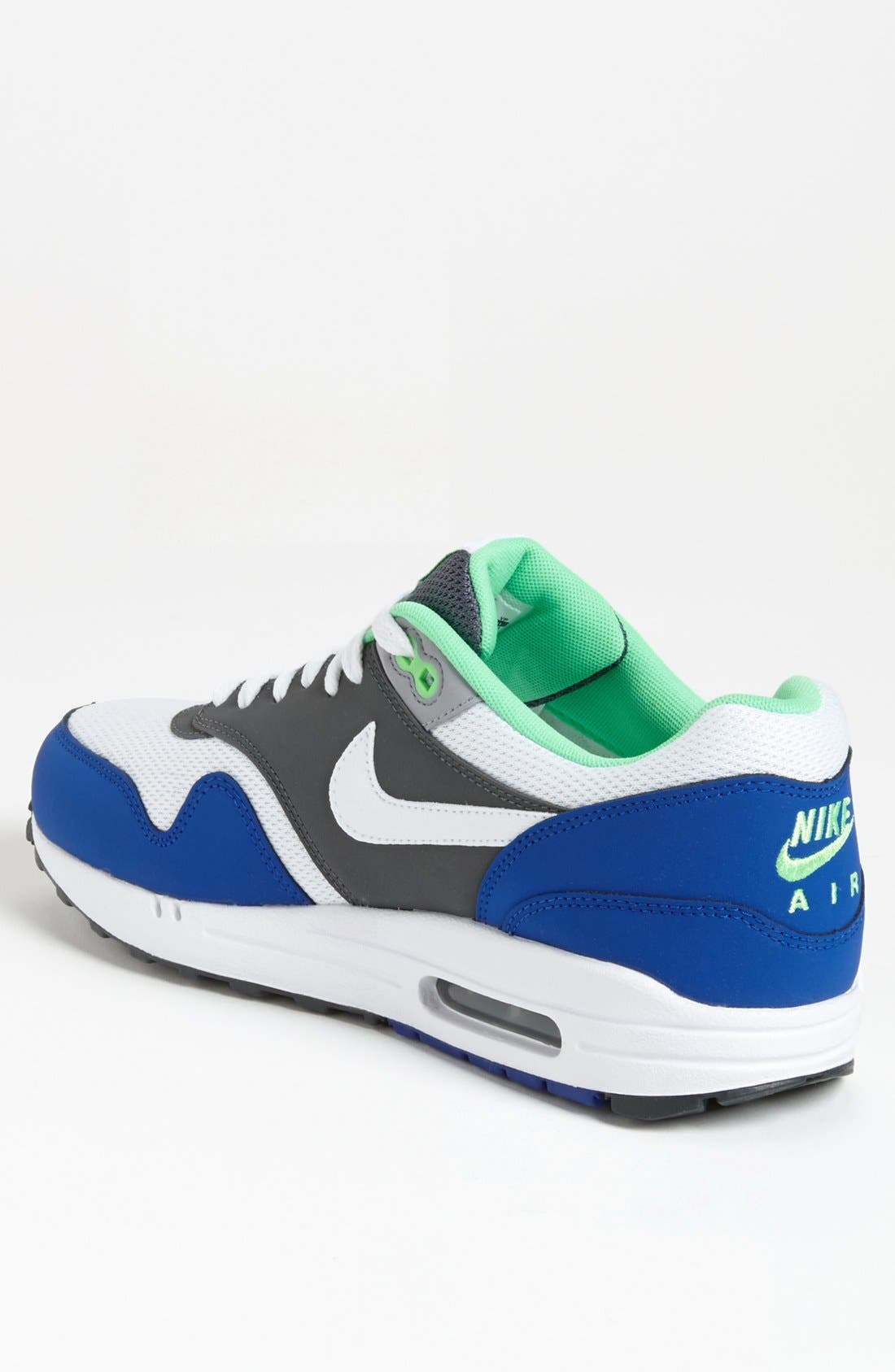,                             'Air Max 1 Essential' Sneaker,                             Alternate thumbnail 68, color,                             114
