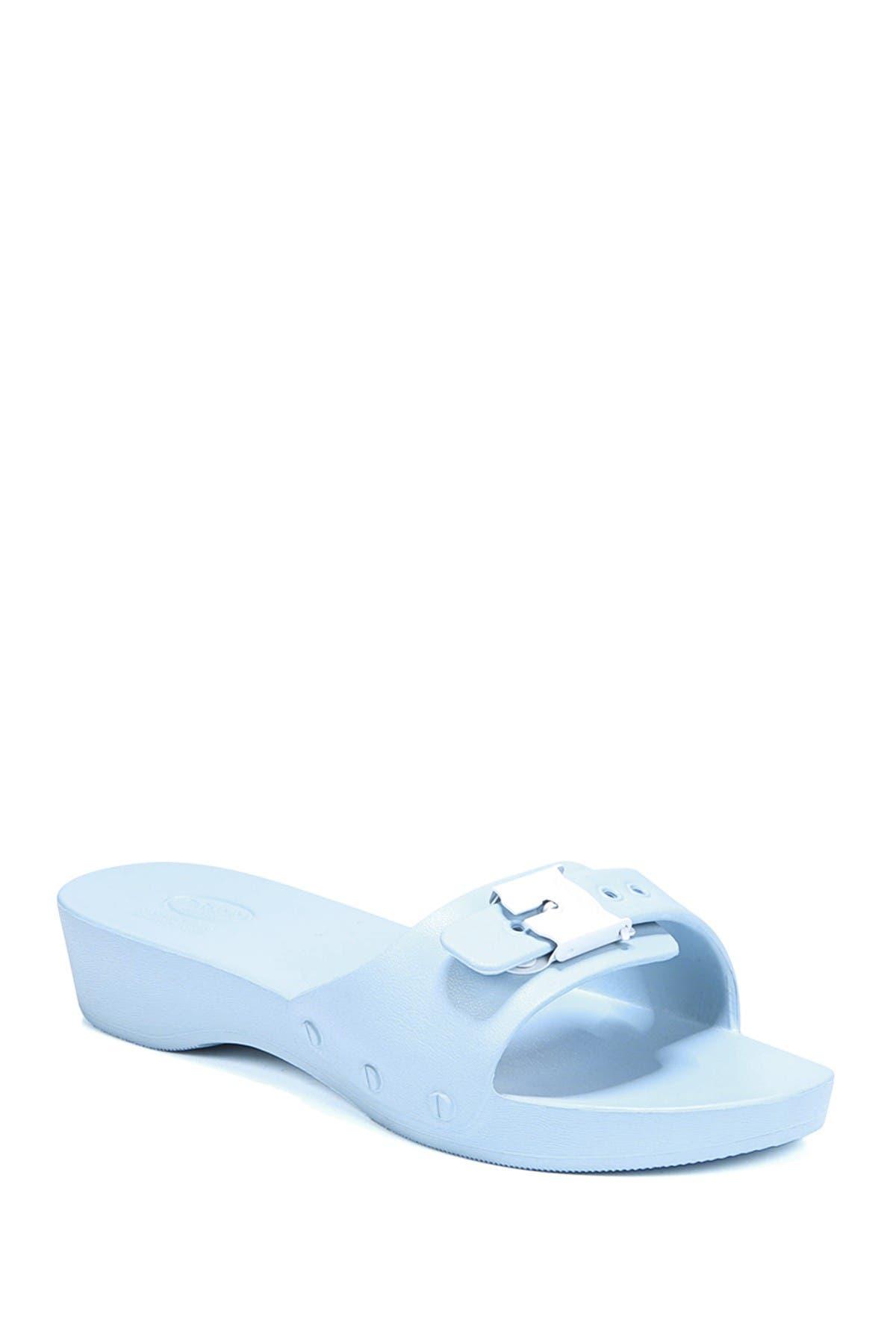 Original Eva Slide Sandal