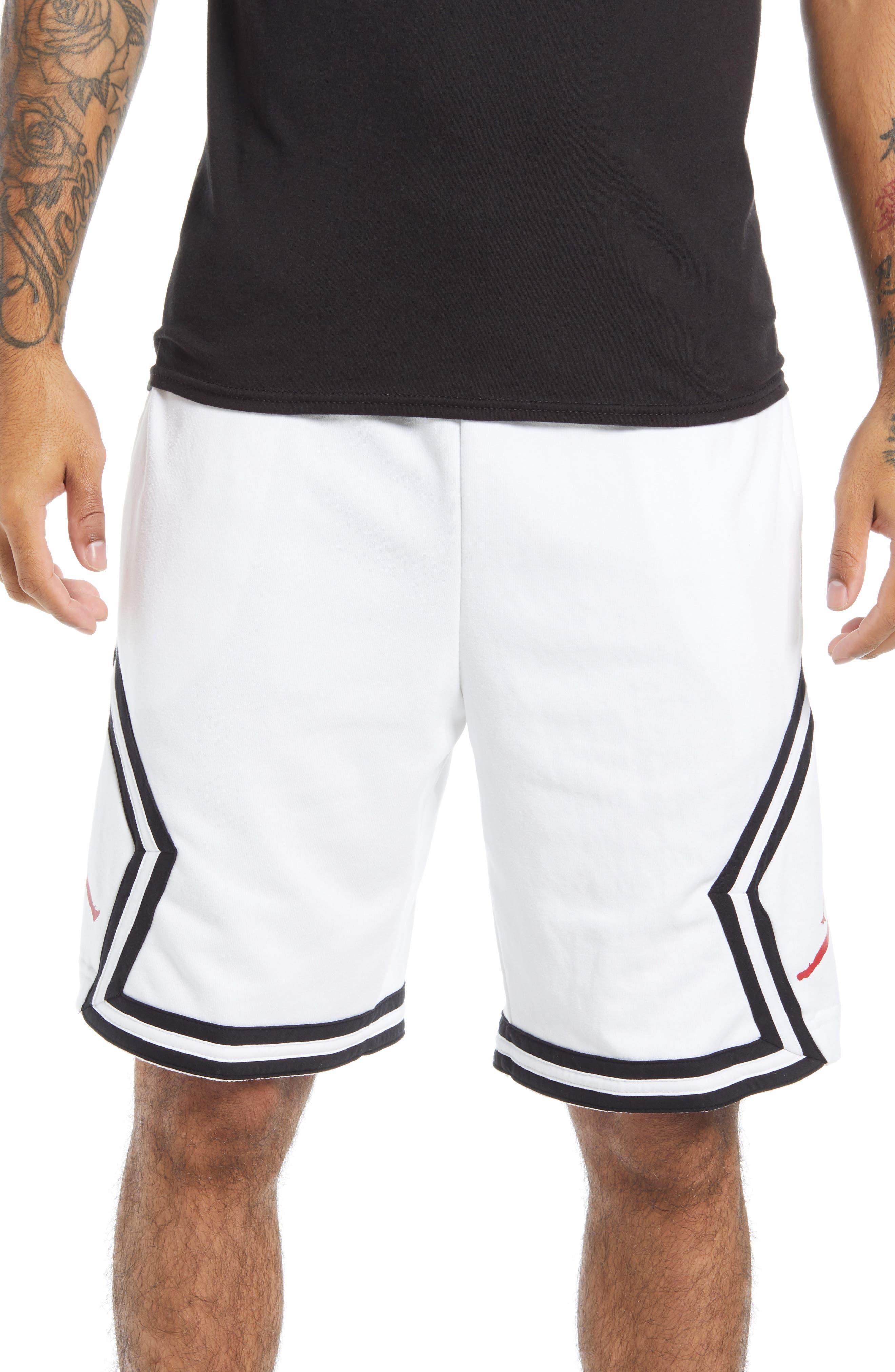 Men's Jordan Big \u0026 Tall Clothing