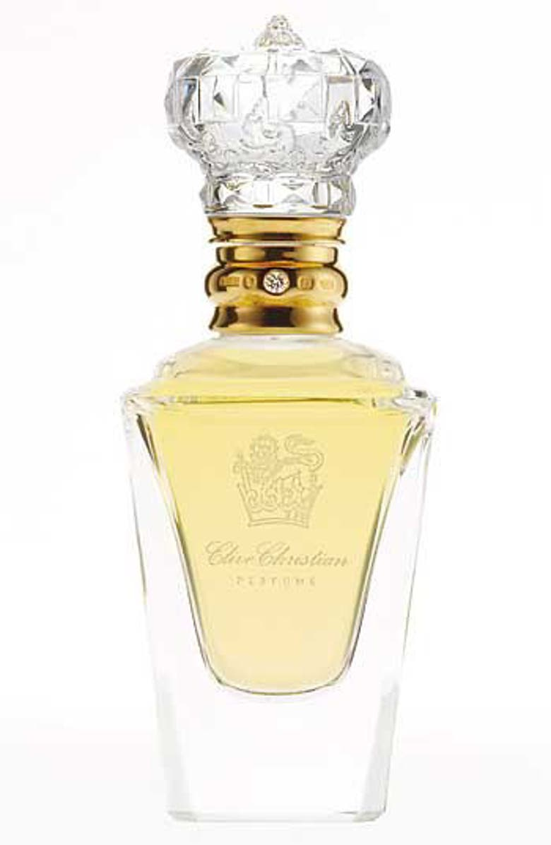 CLIVE CHRISTIAN No. 1 Perfume, Main, color, 000