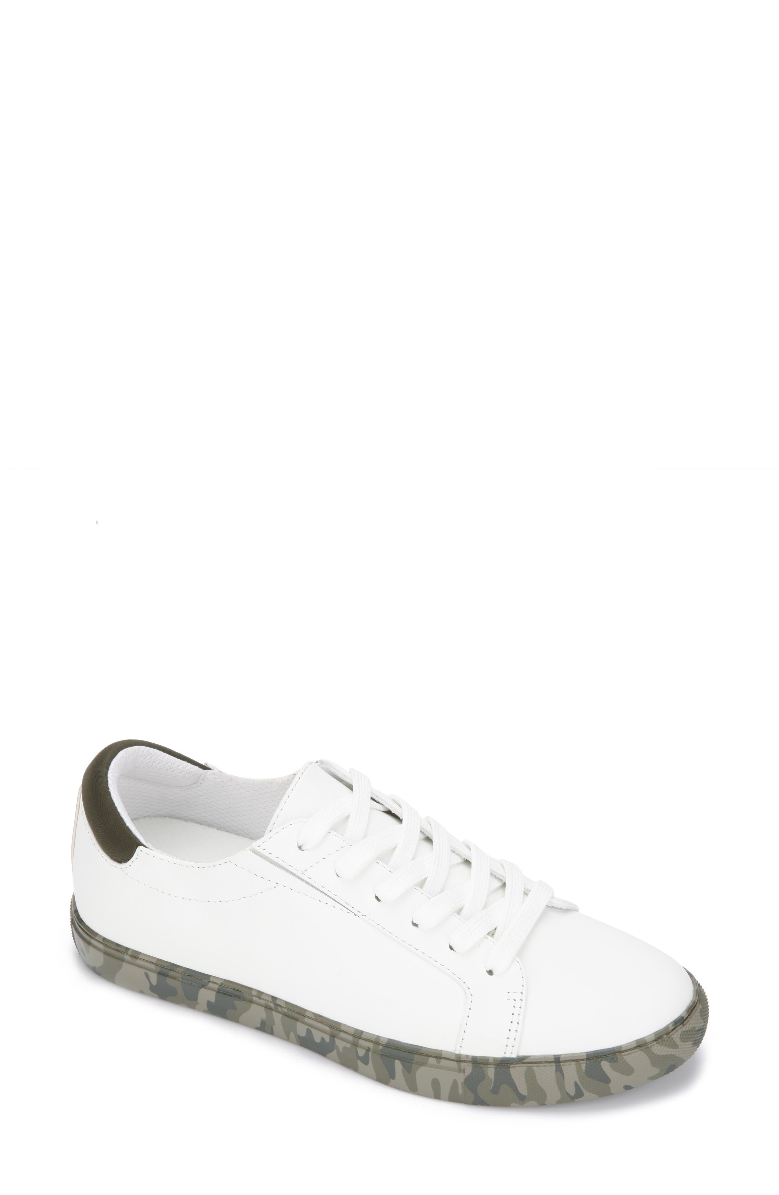 Kameo Sneaker