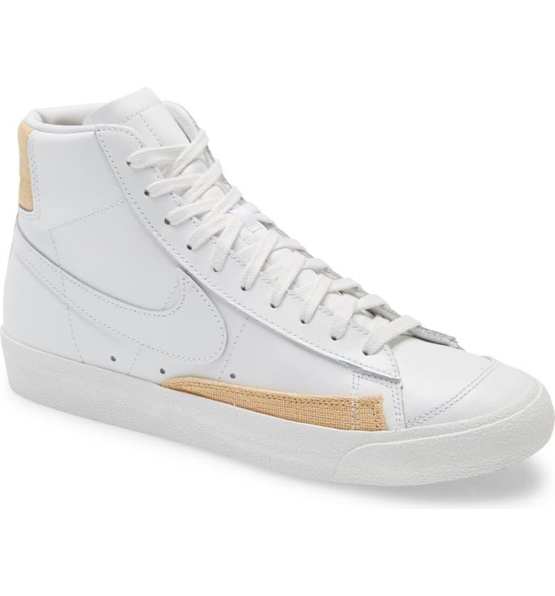 Blazer Mid '77 Vintage Sneaker   Nordstrom