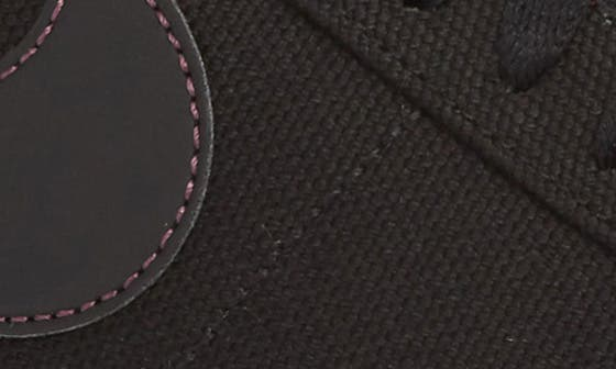 005 BLACK/BLACK-PRO PURPLE