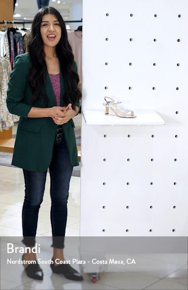 Noela Sandal, sales video thumbnail
