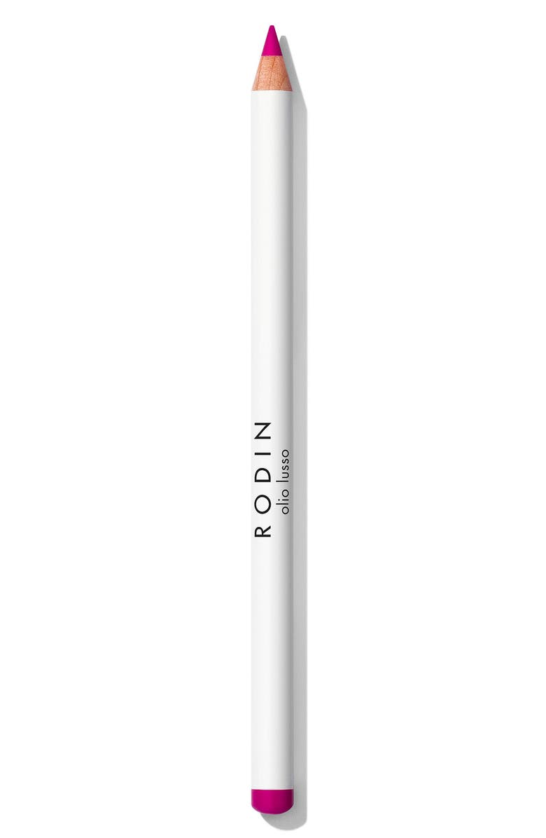 RODIN OLIO LUSSO Lip Pencil, Main, color, BILLIE ON THE BIKE