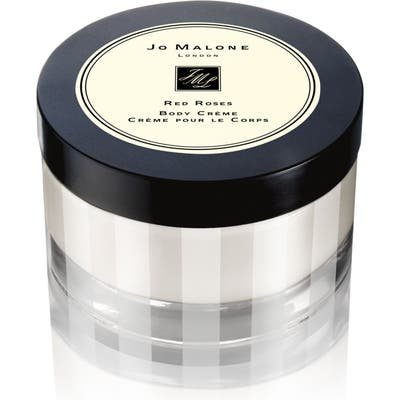 Jo Malone London(TM) Red Roses Body Creme