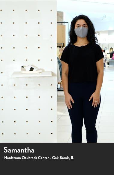 Enna Sneaker, sales video thumbnail