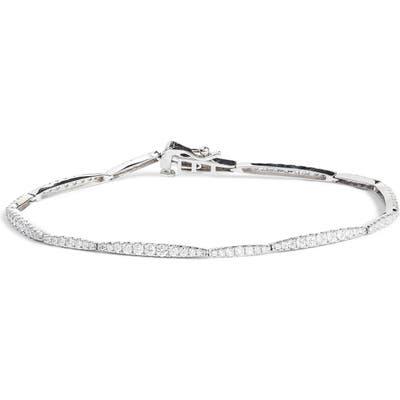 Bony Levy Aviva Diamond Bracelet (Nordstrom Exclusive)