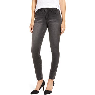 Jag Jeans Cecilia Skinny Jeans, Blue