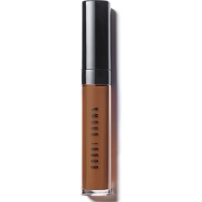 Bobbi Brown Instant Full Cover Concealer - 7 Almond