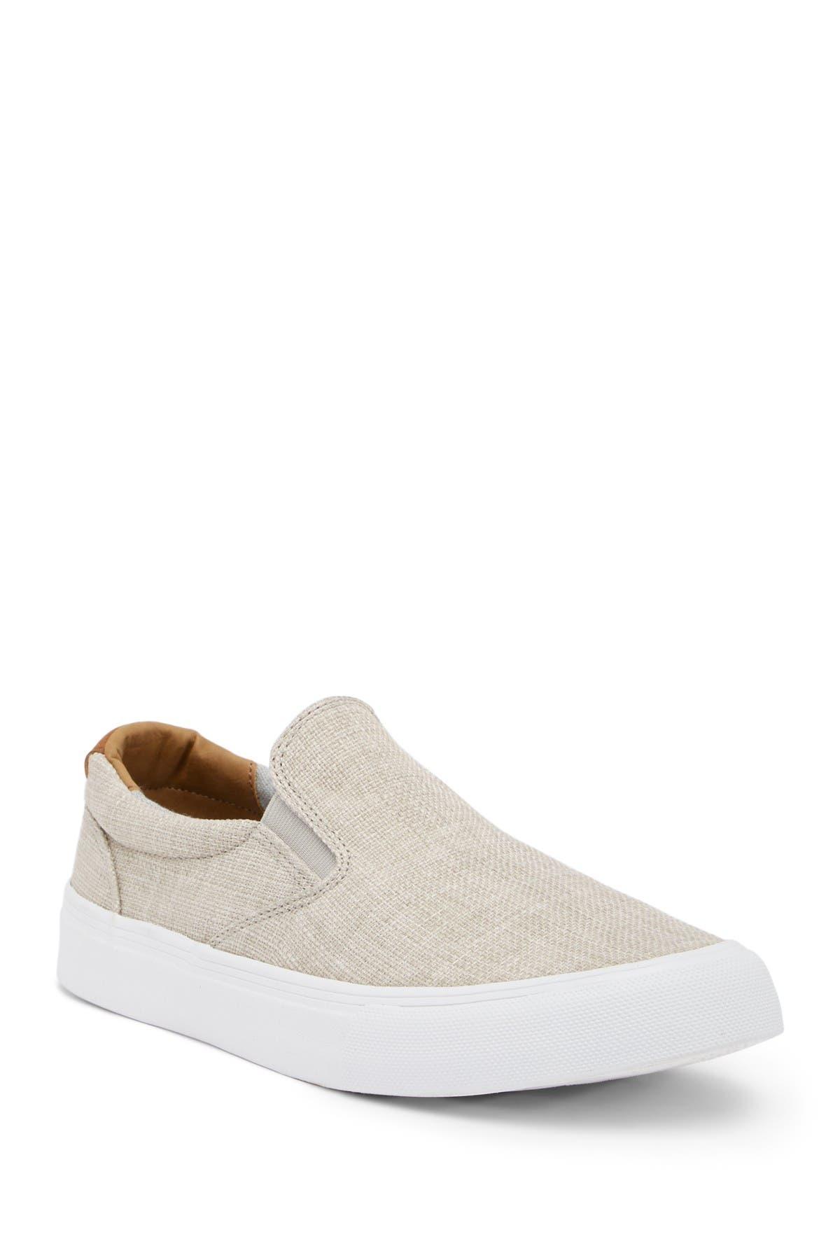Crevo | Pax Slip-On Sneaker | Nordstrom
