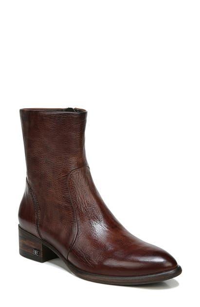 Sam Edelman Boots HILARY BOOTIE