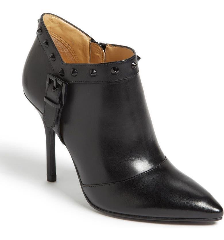ENZO ANGIOLINI 'Presley' Boot, Main, color, 001