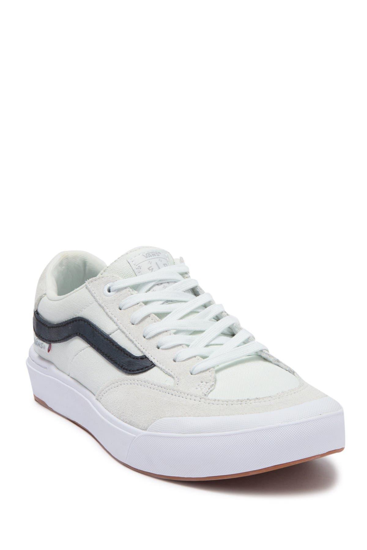 VANS   Berle Pro Sneaker   Nordstrom Rack