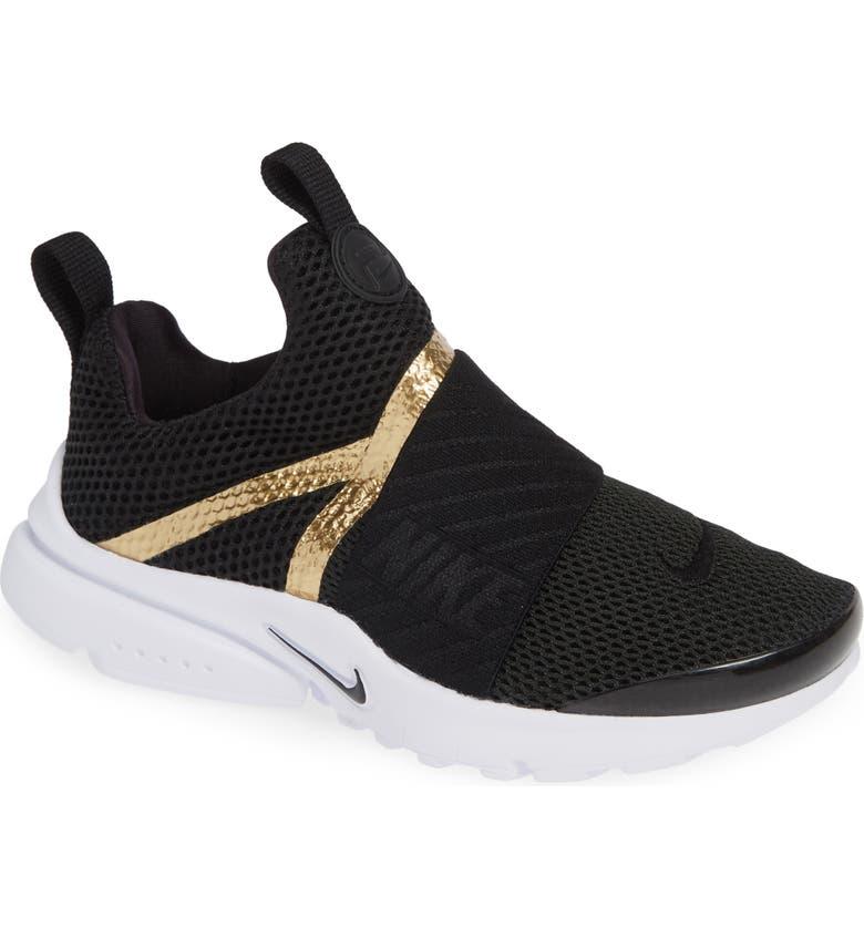 NIKE Presto Extreme Sneaker, Main, color, 006