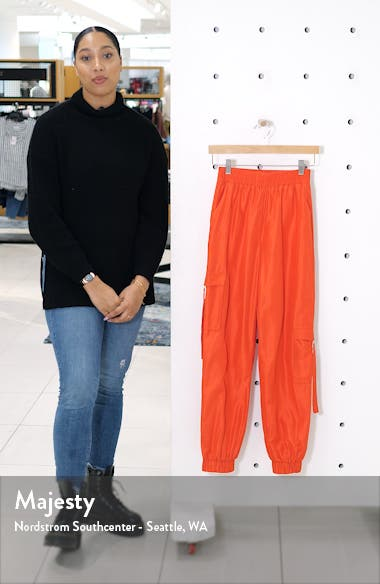 Floss Jogger Pants, sales video thumbnail