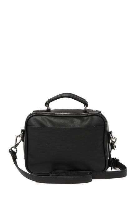 Image of Co-Lab Smooth Camera Bag