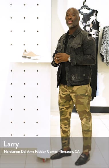 Sparky Slip-On Sneaker, sales video thumbnail