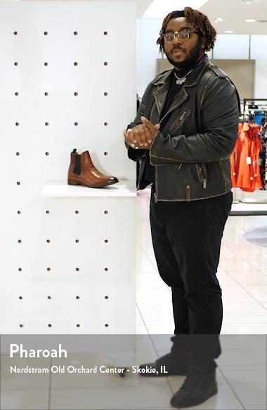 Arnie Chelsea Boot, sales video thumbnail