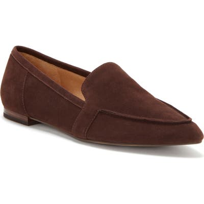 Cc Corso Como Jatiba Loafer, Brown