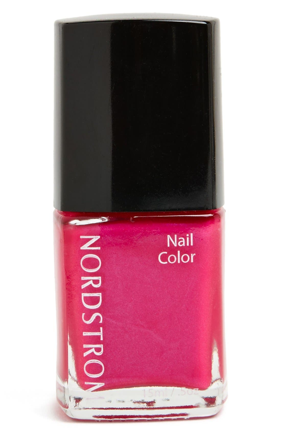 ,                             Nail Color,                             Main thumbnail 62, color,                             657