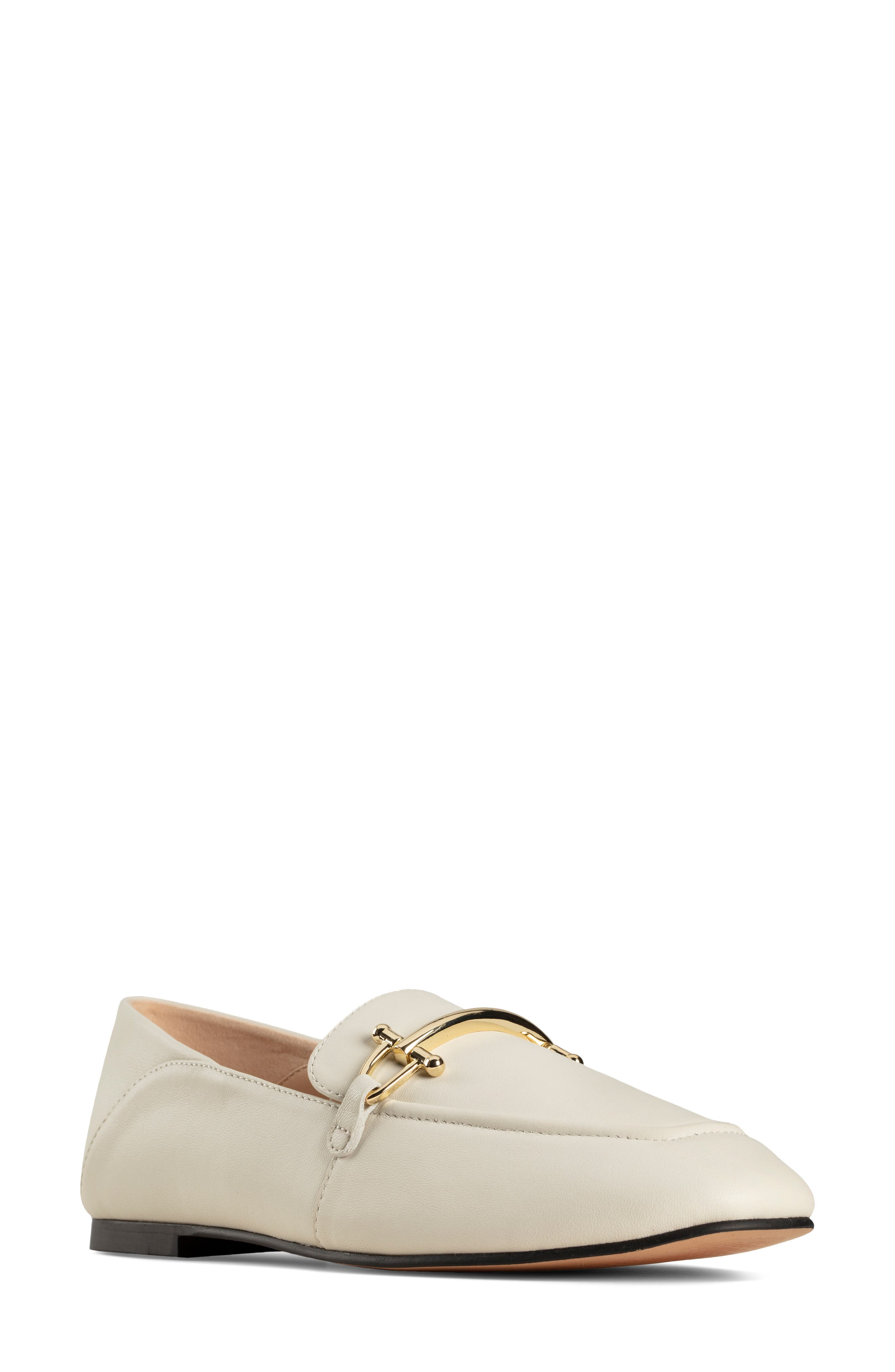 Women's Clarks Pure2 Loafer